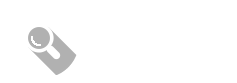 Find your county treasurer