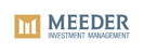 Meeder Investments