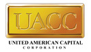 United American Capital Corporation