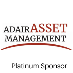 Adair Asset Management