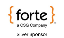 Forte Silver Sponsor
